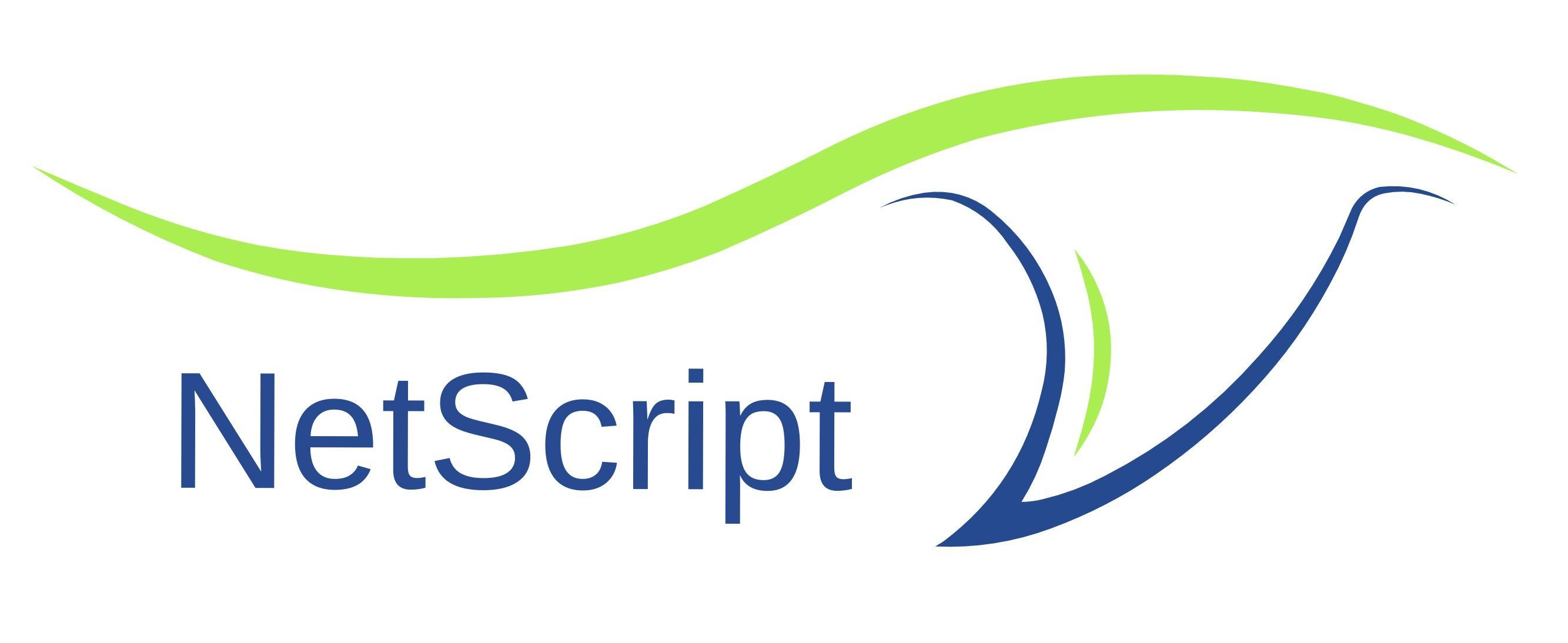 NetScript